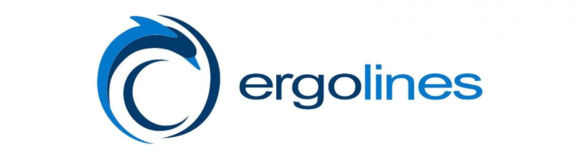 Prosimet und Ergoline