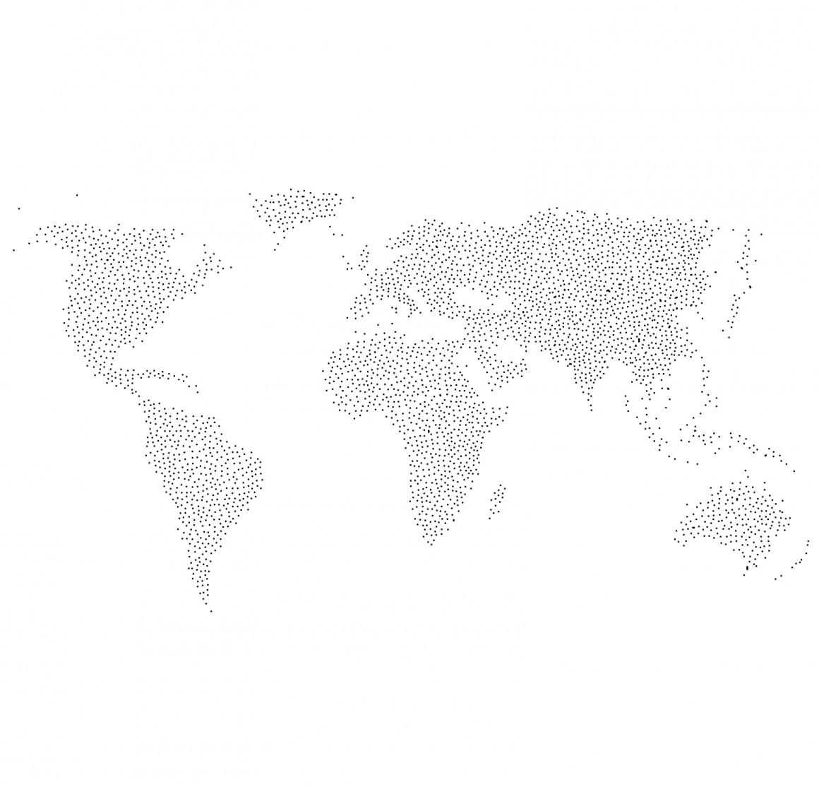 I nostri prodotti vengono utilizzati per colare l'acciaio in tutto il mondo
